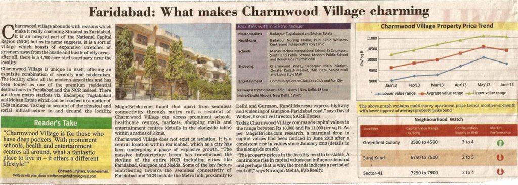 Charmwoodbig