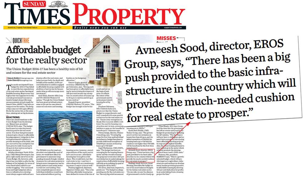 Times-Property-6-mar-16