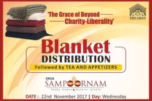 beyond charity6