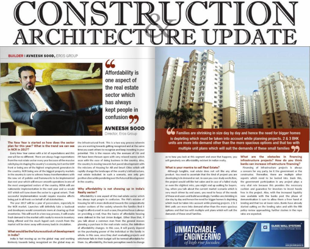 constructionarchitectureupdate_bg1