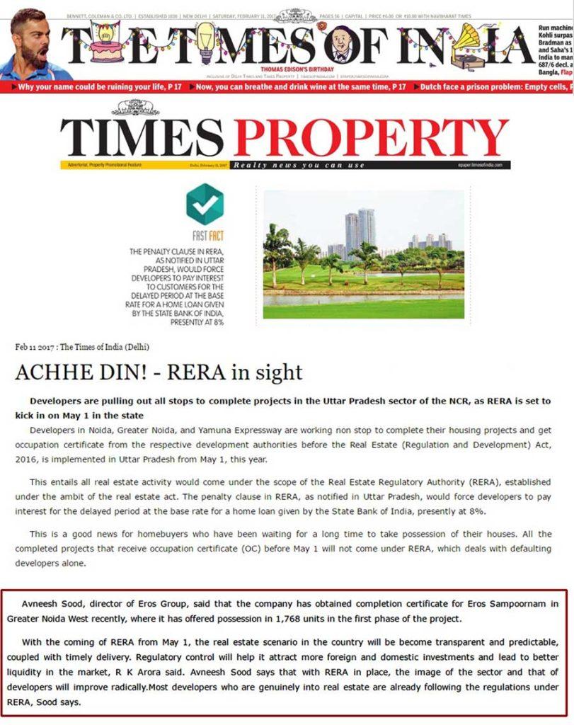 times-Property_11feb17-bg
