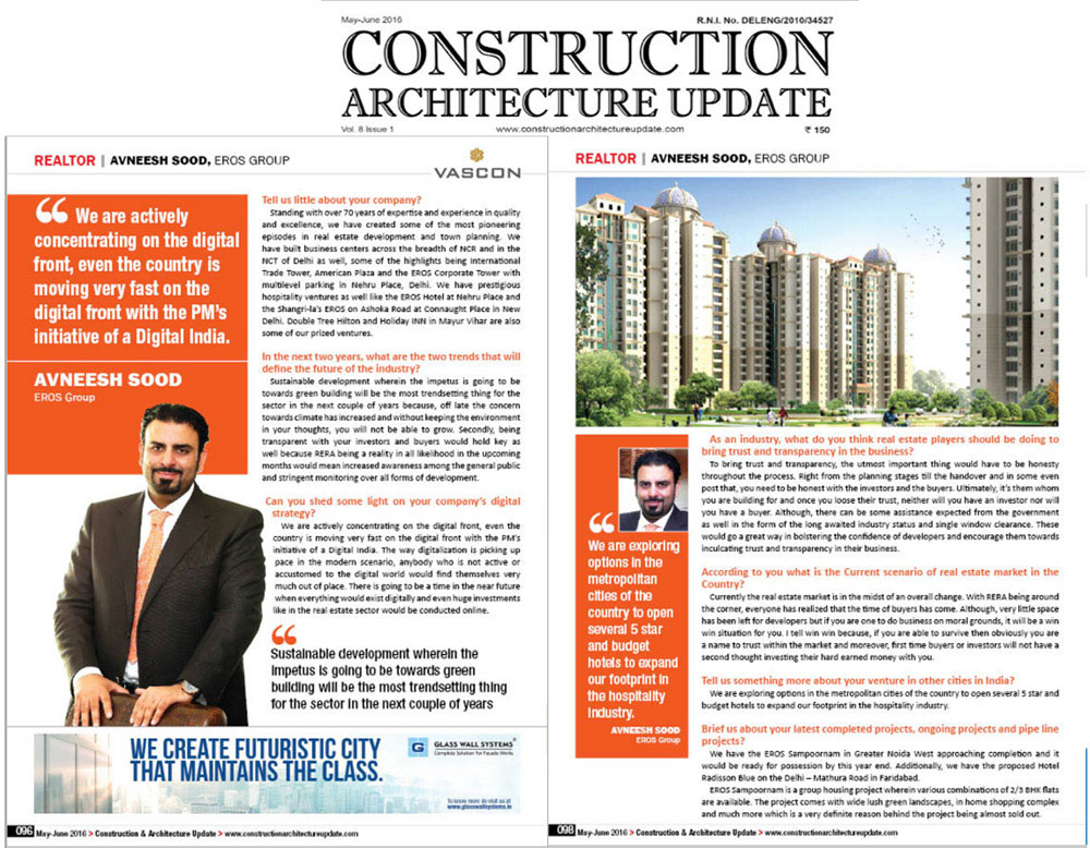 Eros-Group-Construction-Architecture-May-2016-big1